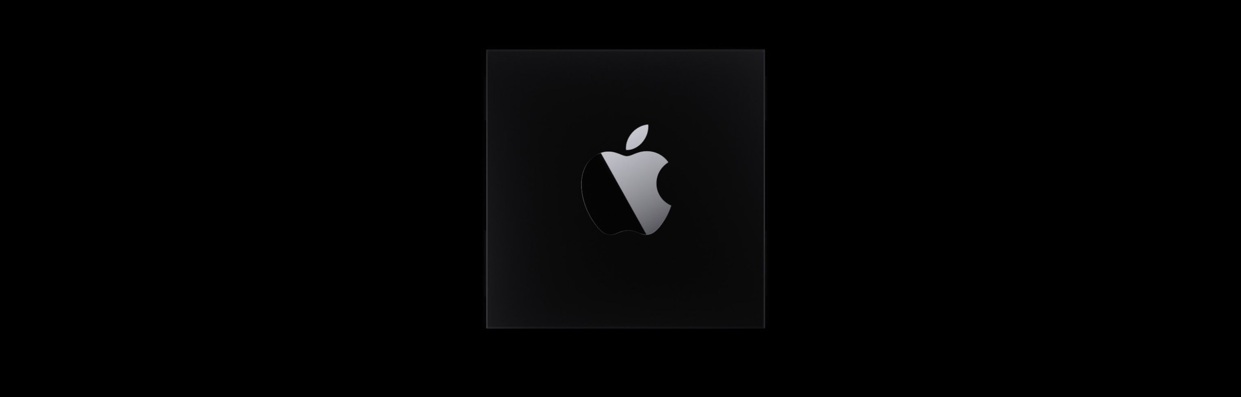 Apple Silicon: Everything you need to know about the new ARM processors